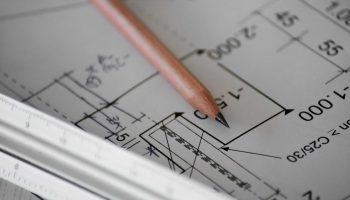 Conseil en architecture - Sven Mieke - Loire-Atlantique développement