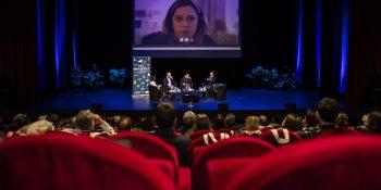 Valorisation des actions et projets - Instants T - Loire-Atlantique développement