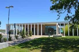Aquoichoisel - Loire-Atlantique développement