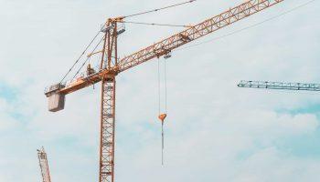 Construction et rénovation de bâtiments publics - Loire-Atantique développement