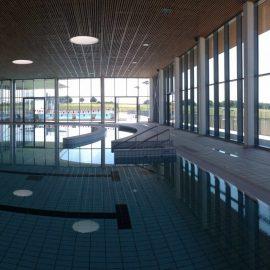 Aquachoisel - SELA - Loire-Atlantique développement