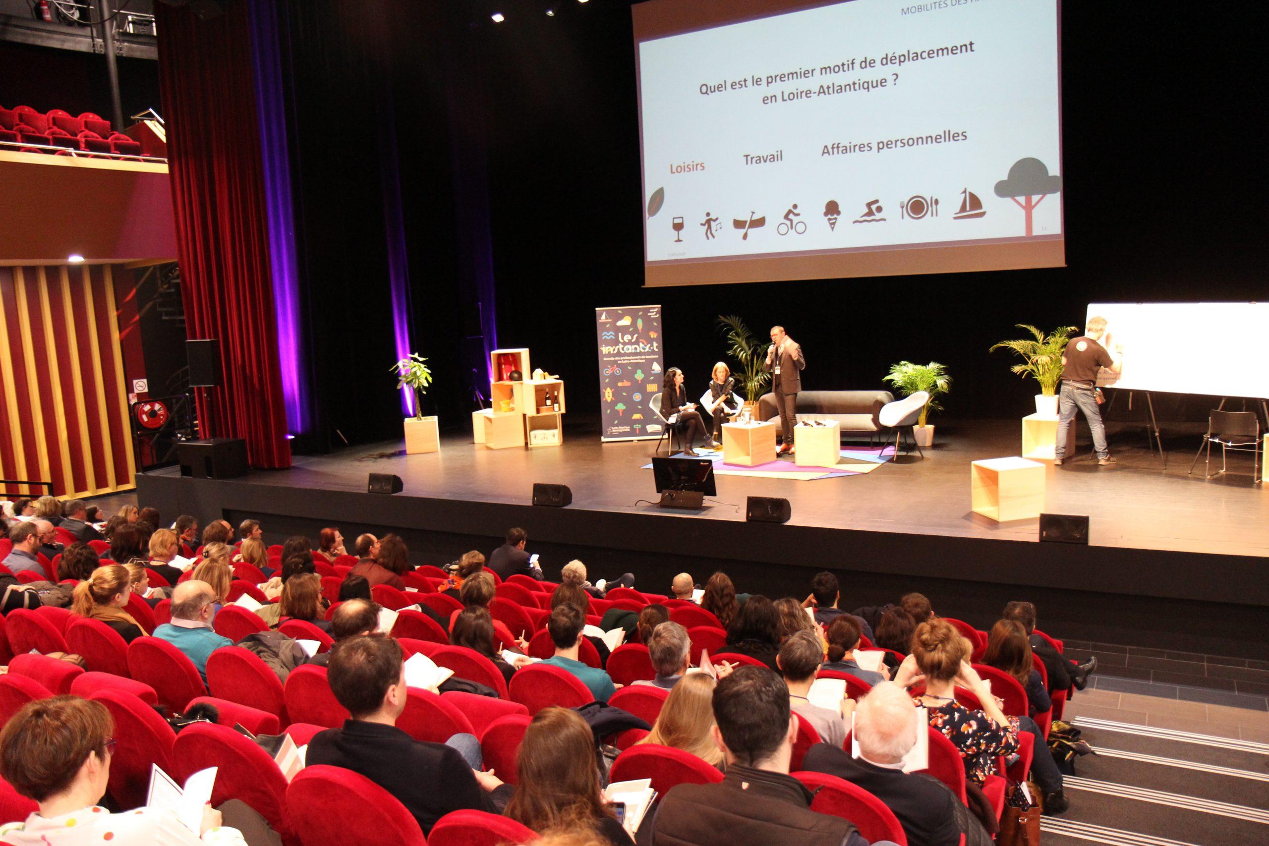 Instants T 2020 - Loire-atlantique développement