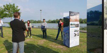 Evénements et expositions - Loire-Atlantique développement