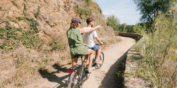 Tourisme - Jeremy Jehanin - Loire-Atlantique développement